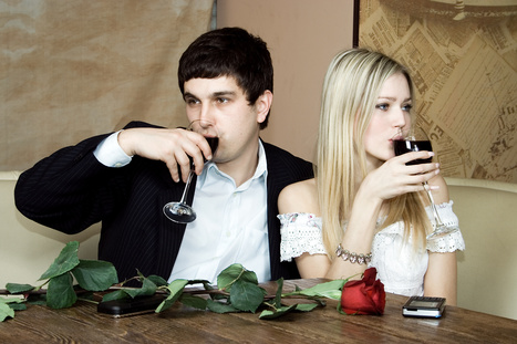 Follow Some Rules on Adult Personals Sites   Adult Dating Site for Singles   Scoop.it