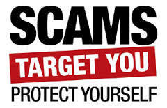 Top 3 Online Scams: How To Avoid Getting Fooled | Branding yourself | Scoop.it
