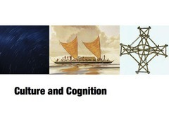 Culture and Cognitive Science | Stanford Encyclopedia of Philosophy | Culture & Society | Scoop.it