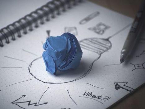 Sete obstáculos internos à inovação   dt+i   Scoop.it