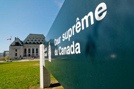 Éric c. Lola : la Cour suprême a tranché | FAITS ET CAUSES | droit civil au québec | Scoop.it