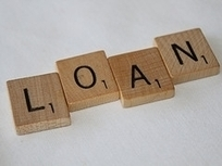 Could The New Mortgage Rules Actually Ease Tight Lending? - Forbes | Checking, Savings, Mortgage | Scoop.it