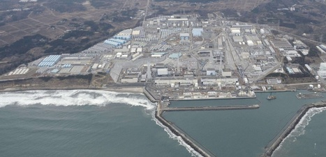 Fukushima : temps de la fin contre fin des temps | Japon : séisme, tsunami & conséquences | Scoop.it