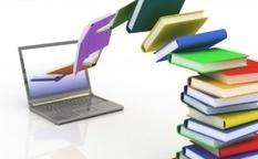 Primeros pasos con TIC | Proyecta | TICS | Scoop.it