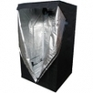 Grow Tents - Indoor Grow Tent Kits | Brit Crops UK | Hydroponics Information | Scoop.it