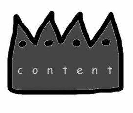 Content Marketing Tools: The Best Blogging + Content Creation Tools to Use Everyday ~ URAPhoenix Media | branded content | Scoop.it