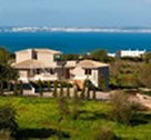 Demand for Portuguese property increases 30% | luxury villas for sale in portugal | Scoop.it