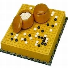 Go oyunu nedir? Nasıl oynanır? | Go Oyunu | Scoop.it