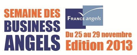 Devenez Business Angels ! | Innovation | Scoop.it