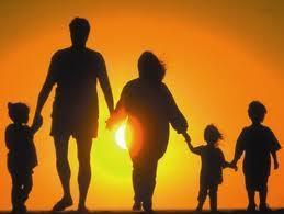 Famiglia | Le 10 Parole | Scoop.it