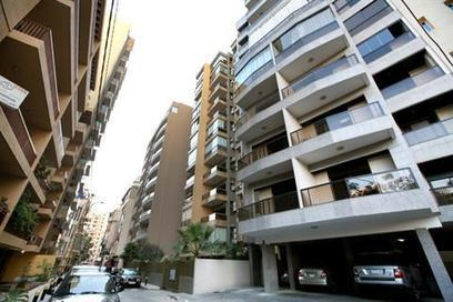 Most Beirut properties completed in 2012 unsold | Icertis Competitors | Scoop.it