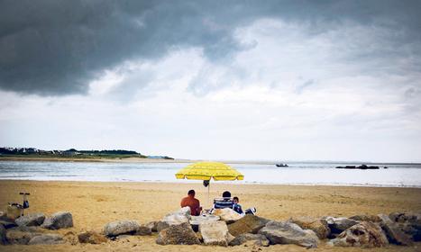 Tourisme : été frisquet, rentrée chaude - leJDD.fr | Actualité Campings | Scoop.it