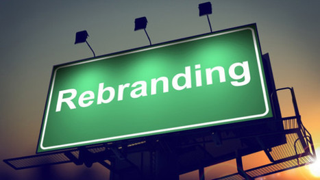 International Development News | Development NGO rebranding: How to get it right | brand as culture | Scoop.it
