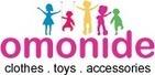 Kids Learning Toys Onlin | imarketingaddvantage | Scoop.it