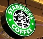 Starbucks : la dégringolade de la réputation continue | Etude de cas Médias Sociaux | Scoop.it