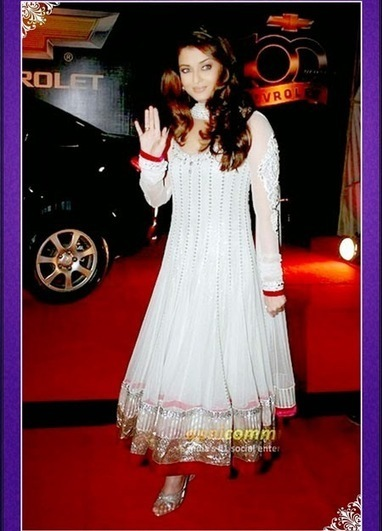 Online Order bollywood replica dresse | Buy Women's Clothing Online in Affordable rate | Scoop.it