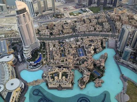A local's guide to Dubai | TLC TravelS' Tours & Cruises! | Scoop.it