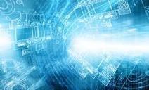 Software-defined storage: Saviour of the Internet of Things - Information Age | Software Defined Data Center | Scoop.it