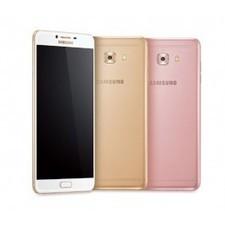 Samsung Galaxy C9 Pro C9000 Specifications Galaxy C9 Dual-SIM Smartphone (Buy Samsung Galaxy C9 Pro C9000)   4G LTE Mobile Broadband & 4G Smartphone & Gadgets   Scoop.it