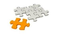 Cloud et mobilité, une chance pour le SSO ? | Libertés Numériques | Scoop.it