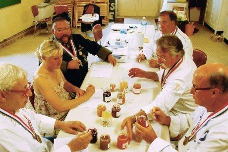 Vous reprendrez bien un peu de confiture ? - SudOuest.fr | Voyages et Gastronomie depuis la Bretagne vers d'autres terroirs | Scoop.it