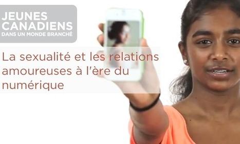 HabiloMédias   Ressources pédagogiques numériques Education aux médias   Scoop.it