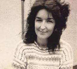 Donegal Now - The writing community celebrates the late Noelle Vial | The Irish Literary Times | Scoop.it