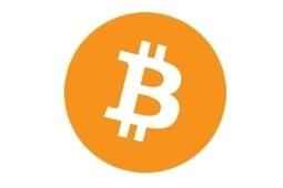 Bitcoin : la monnaie de geek qui vaut 1 milliard de dollars | Coup de coeur, coup de rire | Scoop.it