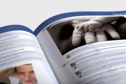 3 outils pour imprimer un compte Facebook | Actua web marketing | Scoop.it