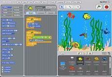 Scratch, para que tus hijos aprendan a programar jugando | Antonio Galvez | Scoop.it