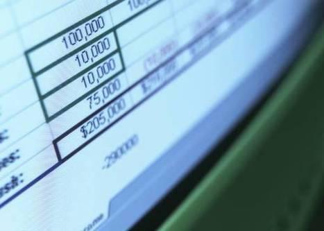 NE MANQUEZ PAS MES FORMATIONS EXCEL CET AUTOMNE! | MSExcel | Scoop.it
