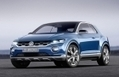 Volkswagen T-ROC SUV concept revealed | Special Edition Suzuki Swift SZ-L launched in Europe | Scoop.it