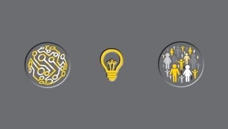 [Etude] Les investisseurs accélèrent la croissance des entreprises d'avenir de 60% - Maddyness | Entrepreneurs et Startups: actualités, conseils et bons plans | Scoop.it