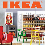IKEA entices potential consumers with augmented reality - Mobile Commerce Daily - Software and Technology | Augmented Reality News and Trends | Scoop.it