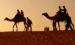 India Tourism Office, Travel Tour Operator, India Tour Operator | Travel | Scoop.it