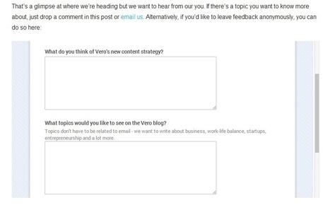 4 façons d'aller à la rencontre de votre marché sur le web   Maman entrepreneur et communication internet   Scoop.it