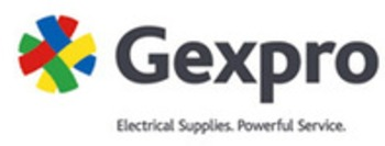 (EN) - Glossary of electrical terms  gexprosupply.com   Glossarissimo!   Scoop.it