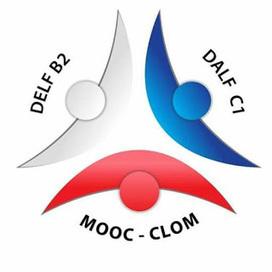 On Partage En Français: Mooc DELF DALF   FLE info   Scoop.it