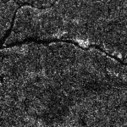 Scientists discover mini Nile on Saturn's moon Titan | No Such Thing As The News | Scoop.it
