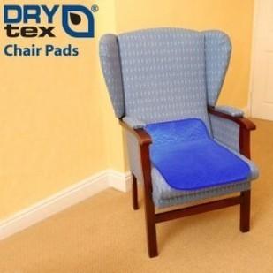 Waterproof Absorbent Non-Slip Chair Pad | Mark Robinson | Scoop.it