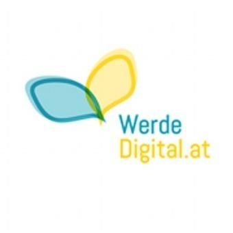 WerdeDigital.at on Twitter | Medienbildung | Scoop.it