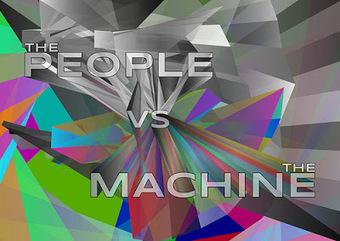 Humain versus Machine : la découverte musicale #1 | Music & Metadata - un enjeu de diversité culturelle | Scoop.it