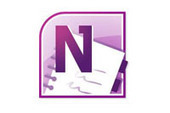 Microsoft lance sa première application Android : OneNote | François MAGNAN - Documentaliste et Formateur Consultant | Scoop.it