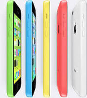 Pick latest iPhone 5 Deals on affordable price! | Mobile Phones | Scoop.it
