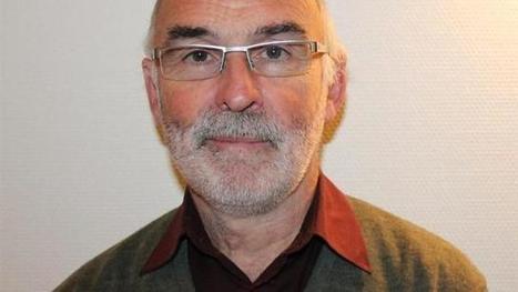 A. Rolland apporte son soutien au maire sortant. Info - Saint-Brieuc.maville.com   Ma Bretagne   Scoop.it