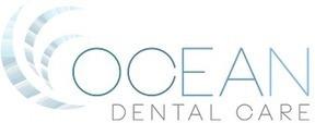 Invisalign Fort Lauderdale - Invisalign Cost in Fort Lauderdale | Dentist Fort Lauderdale | Scoop.it