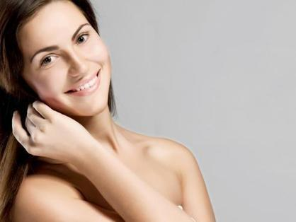 Recette Lutter contre le teint terne grâce aux huiles essentielles | Santé alternative | Scoop.it