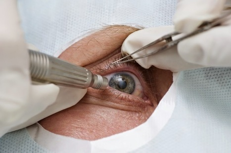 What to Look For In an Oklahoma Ophthalmologist | Blog Posts | Scoop.it