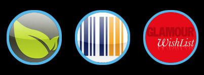 Les 3 dernières applications à découvrir FrenchWeb.fr   E-commerce, M-commerce : digital revolution   Scoop.it