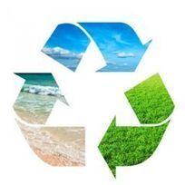 Reporting RSE, un pas supplémentaire vers la performance globale ? - Revue Banque | Solidarité, développement durable, responsabilité sociale | Scoop.it